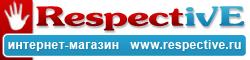 интернет магазин respective.ru